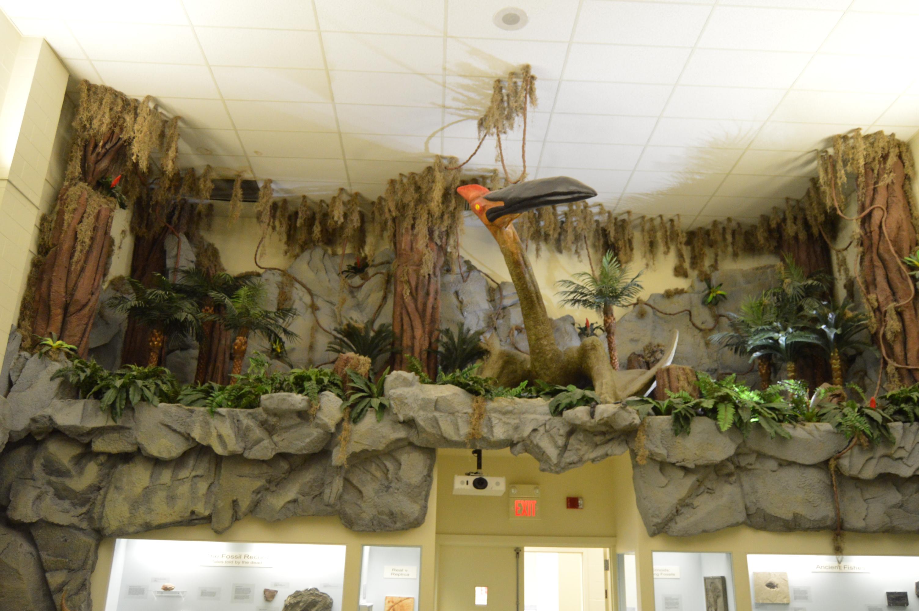 Dr. Seuss National Memorial Sculpture Garden (Springfield, MA) | New ...