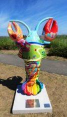 lobster-websmall-171x300