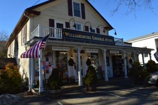 general store new england nomad