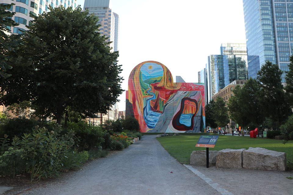 mural4